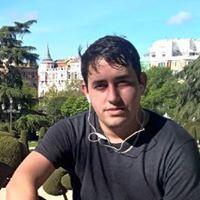 Renan Pitz