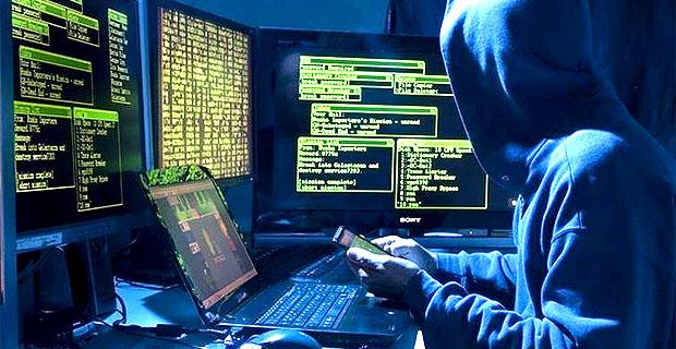 Эксперты Google нашли доказательства причастности связанных с ГРУ хакеров к взлому переписки Макрона - Новости радио OnAir.ru