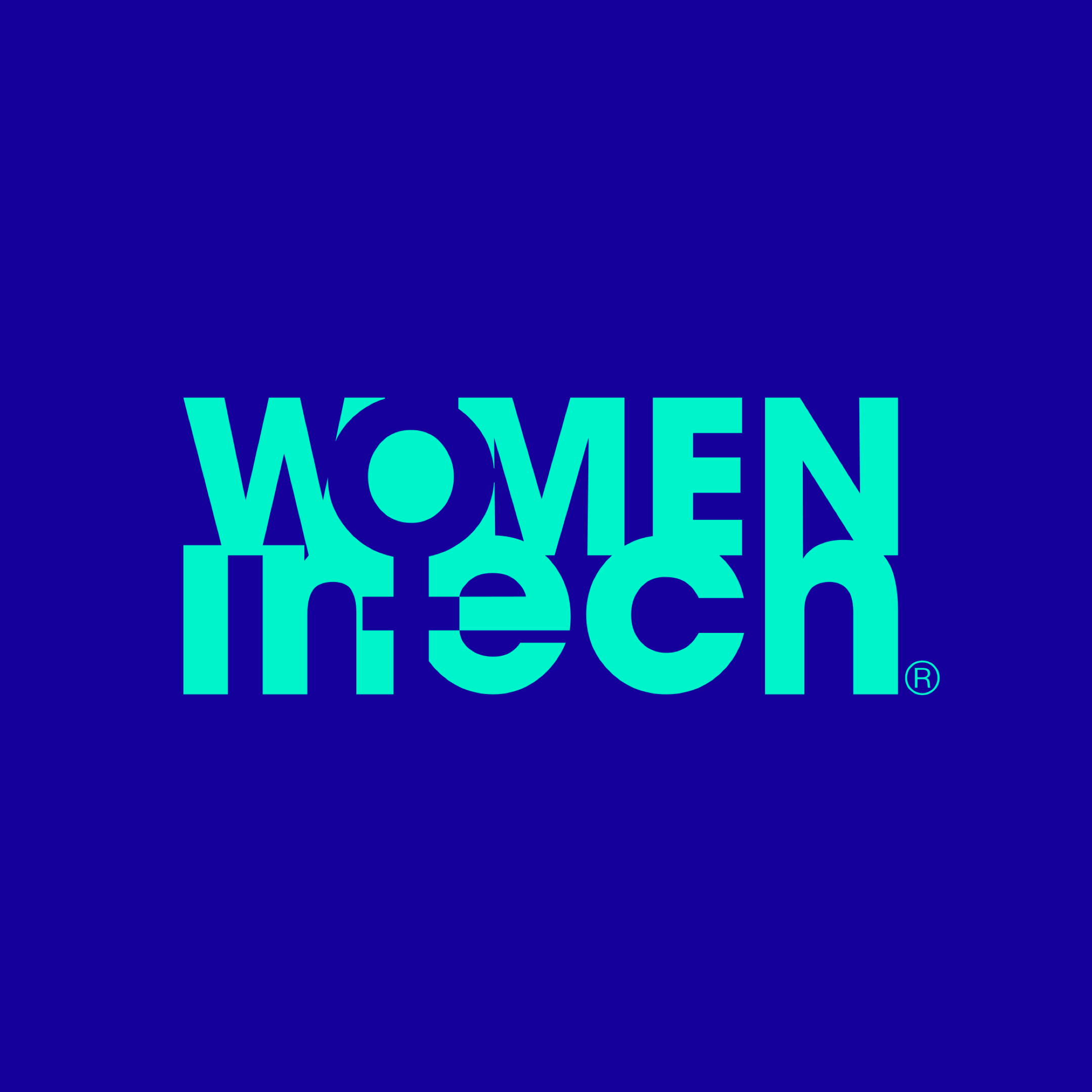 Female CEO , Female Founders Mariam Kremer Salma Vogel Female Founders Elsa Twins Women Empowerment Women in Tech LaDuett Female Engineers AI Startup Artificial Intelligence
