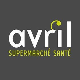 Avril-Supermarché-Santé Healtea