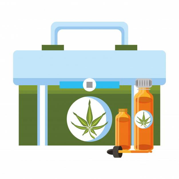 purchase hemp oil in new z