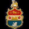 Kempton cricket club Logo