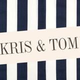 Kris & Tom