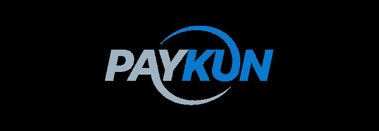 PayKun