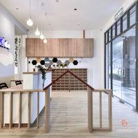 grid-studio-minimalistic-zen-malaysia-wp-kuala-lumpur-others-interior-design