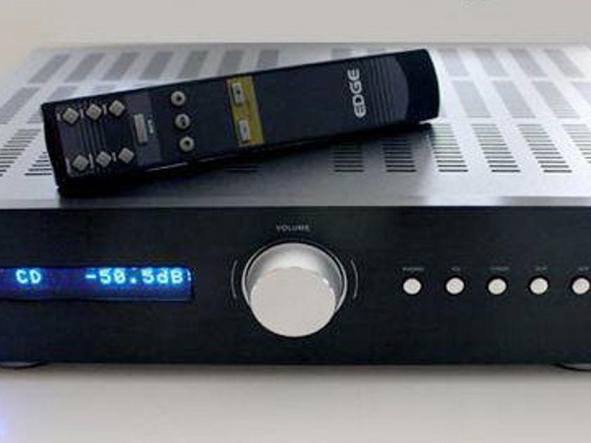 Edge i3 Brand New in the Box
