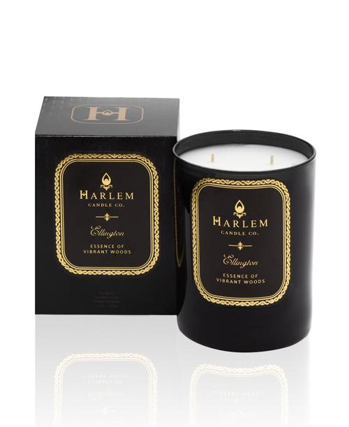 Harlem Candle Company