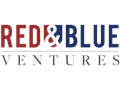 Business Plan Consulting with Red & Blue Ventures