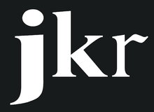 Jkr-logo-white-on-black.png