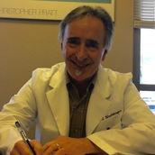Mr. Steven B Machtinger  MD, Allergist and Immunologist