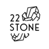 22 Stone