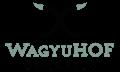 Logo Wagyuhof Genetics