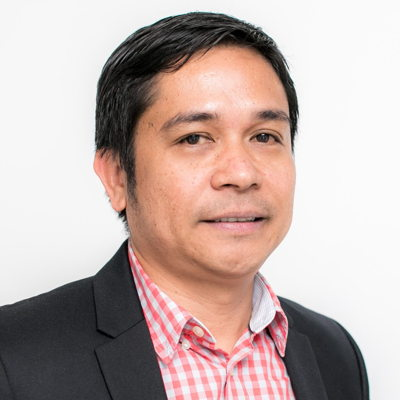 Wendell Guiang  Real estate agent RE/MAX L'Espace