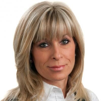 Paule Bernier Courtier immobilier RE/MAX Signature