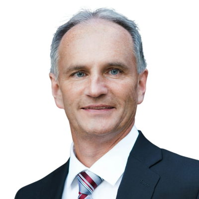 Curtis Skinner