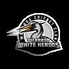 Weraroa Cricket Club Inc Logo