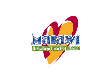 Win a Mission Trip for Two to Malawi