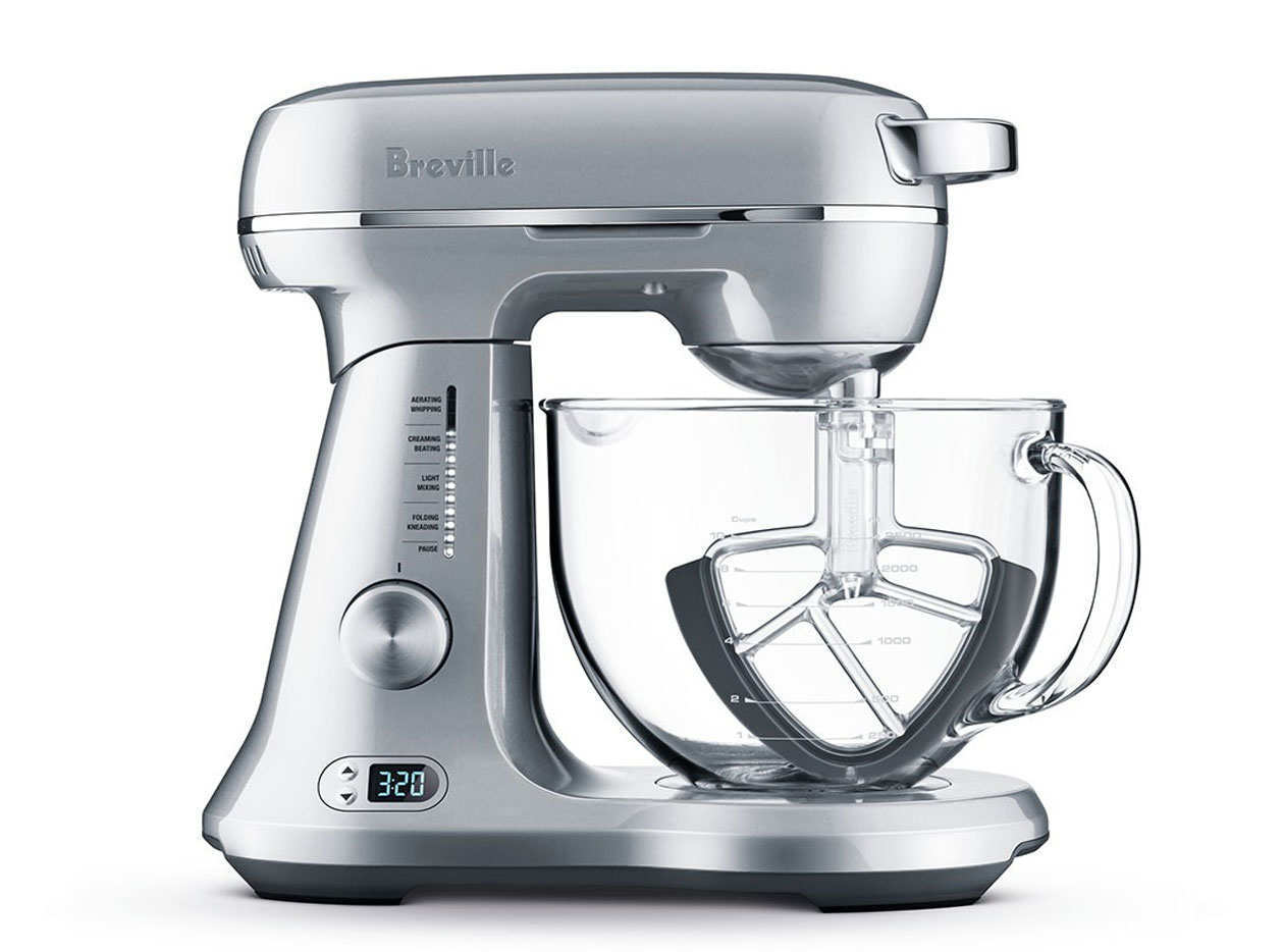 Breville Coffee Maker Recall : Breville Australia