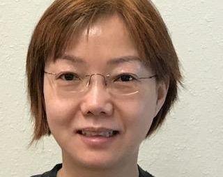 Junghye Lee , Infant Teacher