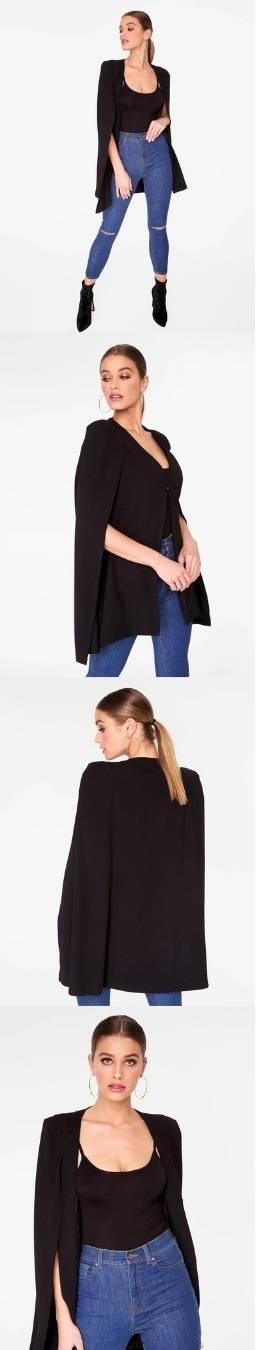 best place to buy women's blazers