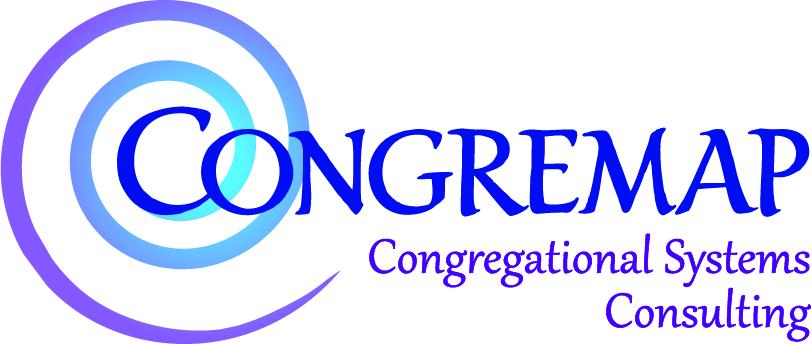 Congremap_final.logo - Copy.jpg