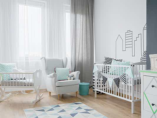 Rostock - Nursery-Room-Decor_Engel-Voelkers_1.jpg