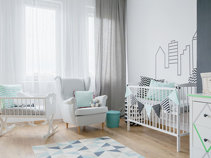 Sintra - Nursery-Room-Decor_Engel-Voelkers_1.jpg
