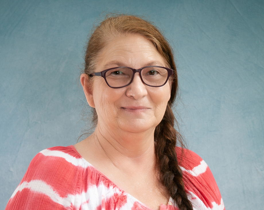 Ms. Dunigan , Pre-Kindergarten Teacher