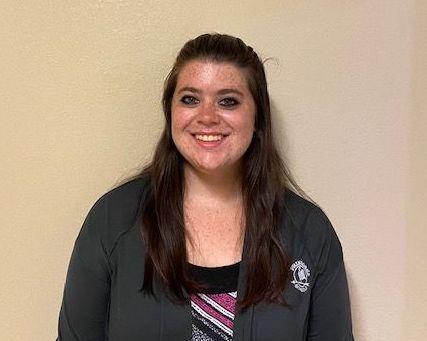 Miss. Brittany Ballard , Toddler Teacher