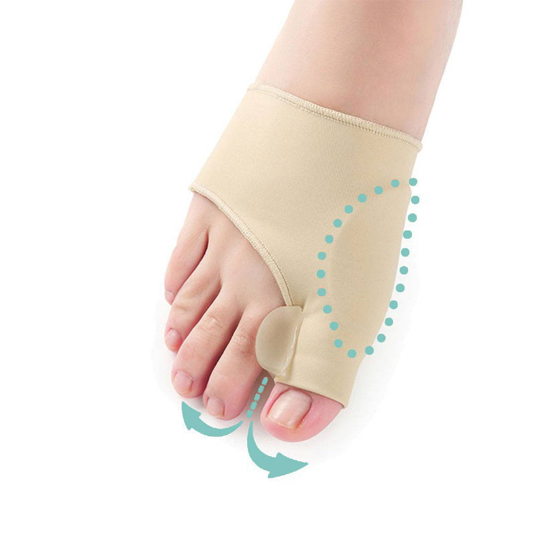 Onecompress Arthritis Compression Gloves, Fingerless Performance Gaming Gloves, Premium Gloves for Carpal Tunnel, Best Arthritis Gloves of 2020