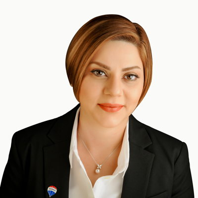 Saghar Tadayon