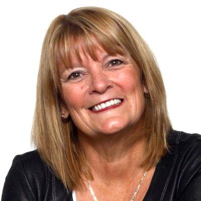 Lynda Boivin - Consultante