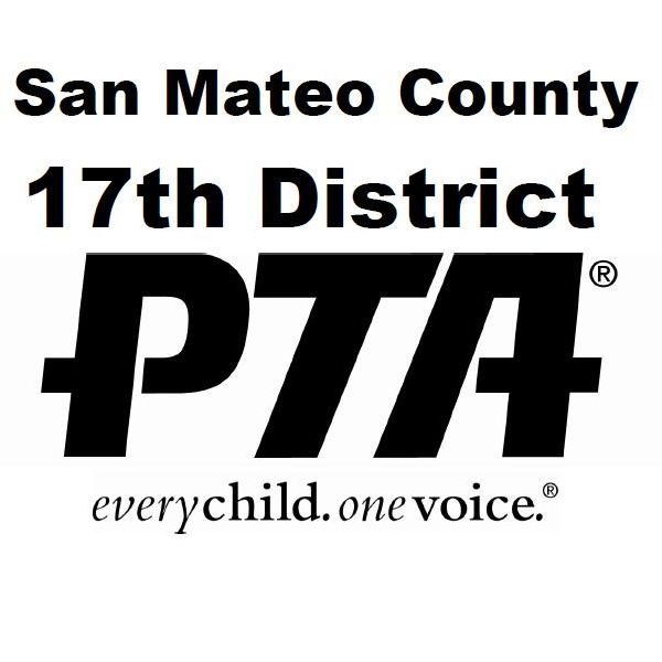 Alta Loma Middle School PTA