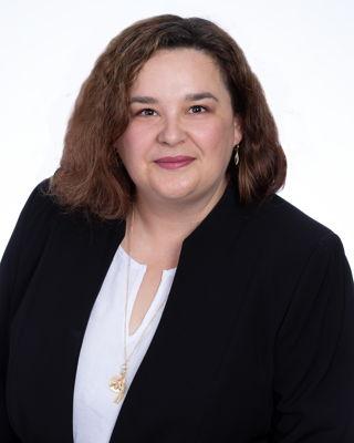 Elena Ionita