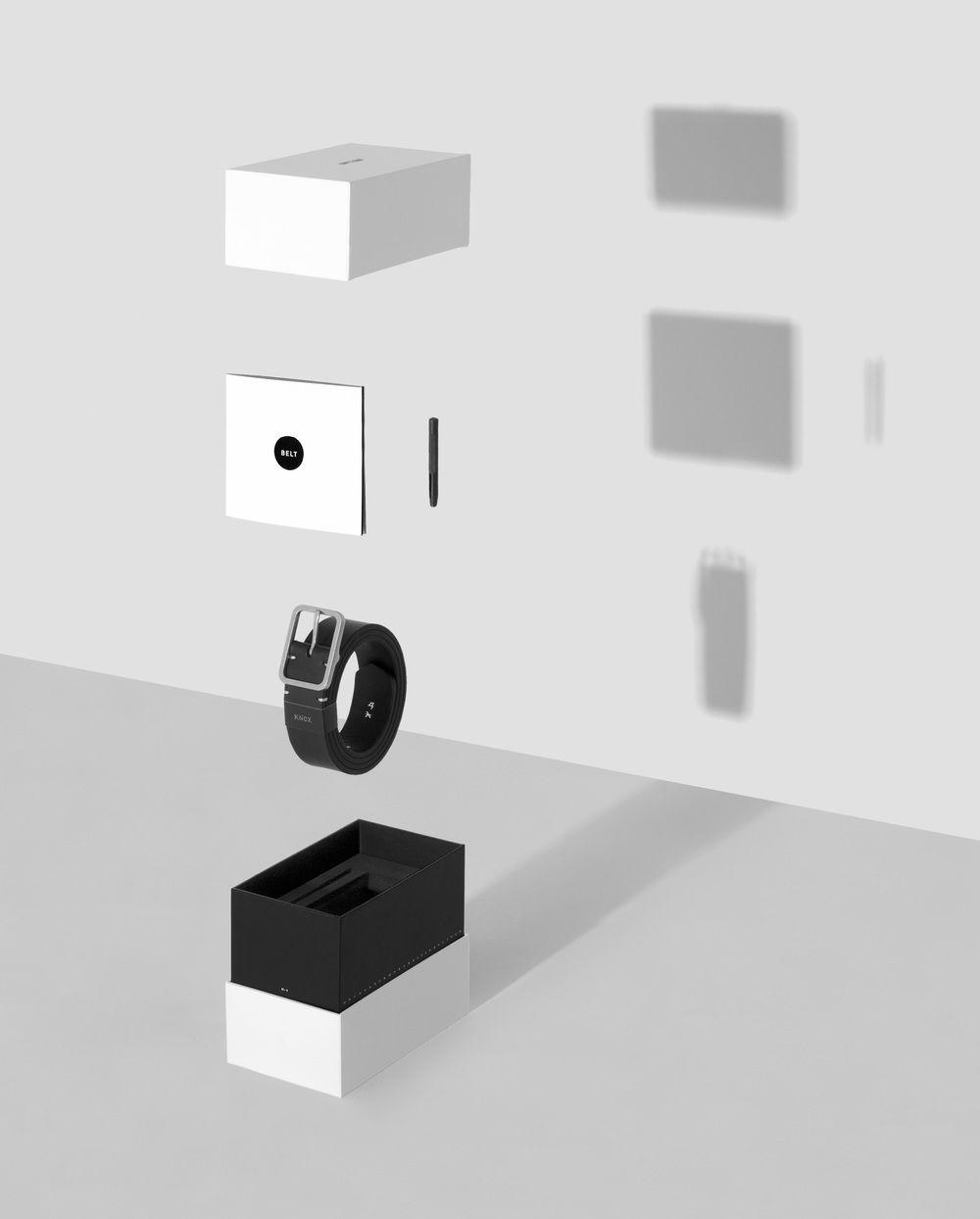 wedgelever-upton-packaging-04.jpg