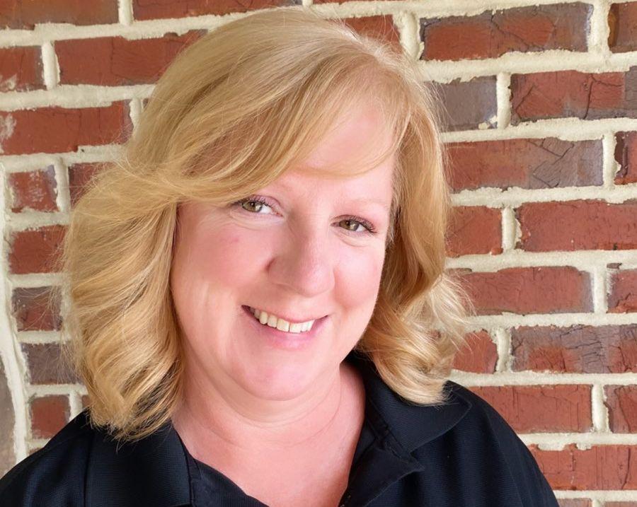 Karen Danielczyk , Preschool Aide