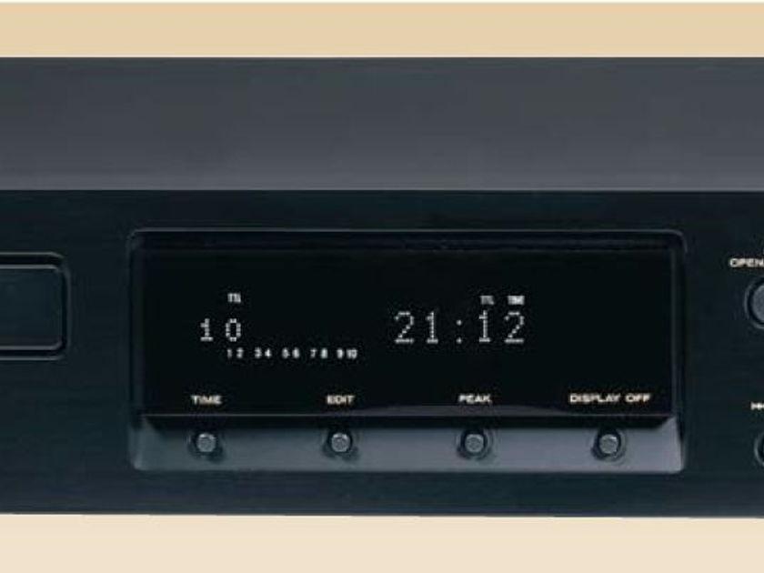 MARANTZ CD5400 NEW CD PLAYER