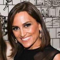 Fernanda Avila