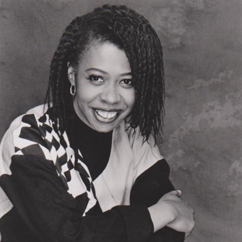 Damita Jo Freeman