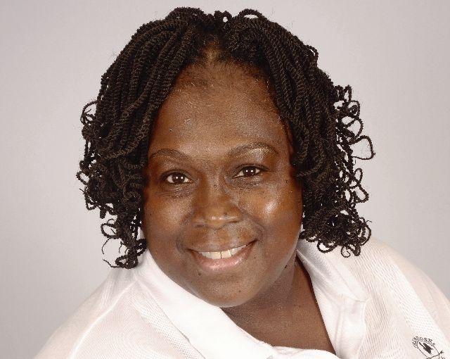 Mrs. Reid , Teacher