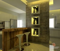 innere-furniture-contemporary-malaysia-negeri-sembilan-dining-room-dry-kitchen-wet-kitchen-interior-design
