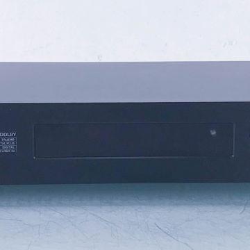 Model 975