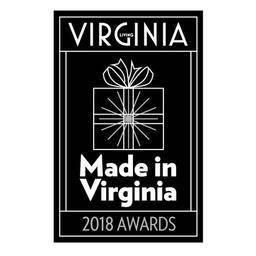 Birdie's Pimento Cheese - Virginia Living - Made in Virginia 2018 Awards - Food Winner