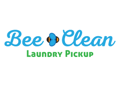 Bee Clean Laundry