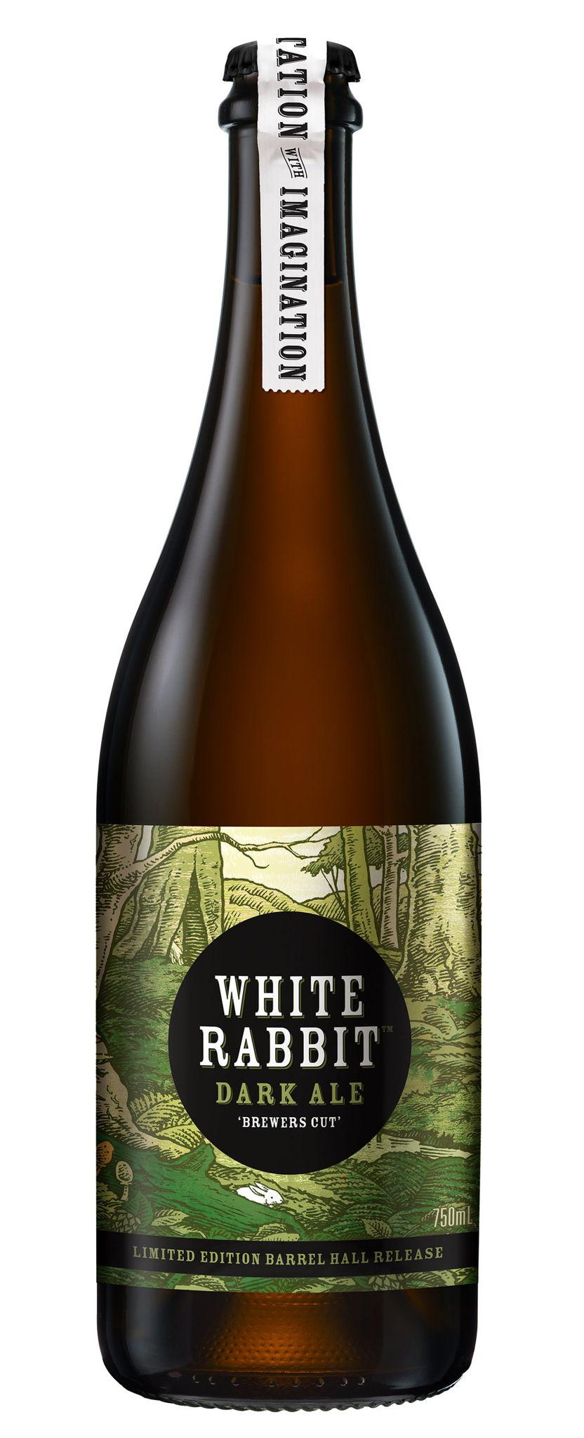 Energi_Design_White_Rabbit_DA_Brewers_Cut_750mL_Bottle.jpg
