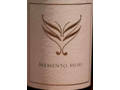 2016 Memento Mori Cabernet Magnum and Tasting for Six