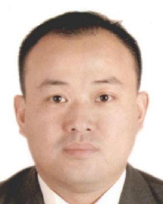 Bin  Hu
