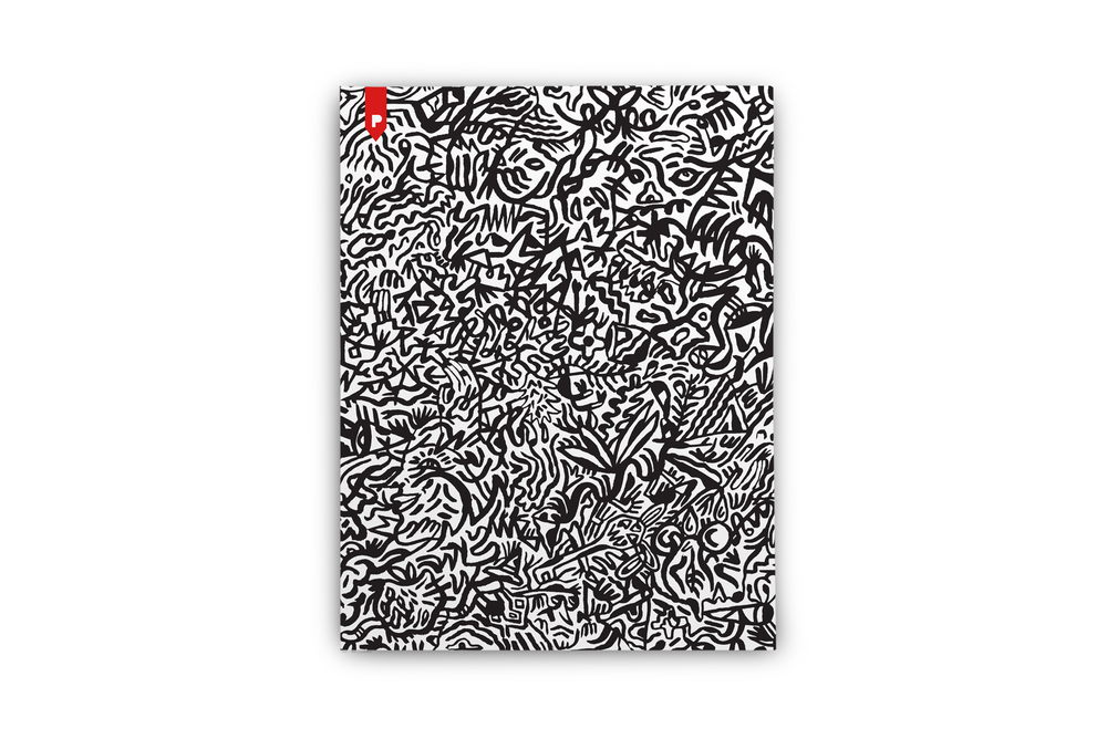 31005_Sumi_ArtBox_Cover_Flat_masked.jpg