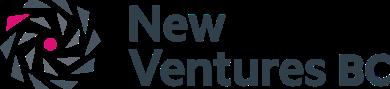 New-Ventures-BC-Logi