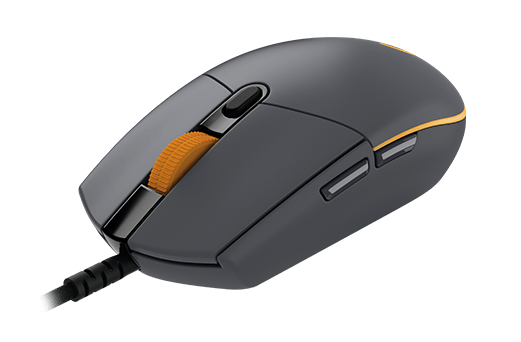 20 best alternatives to Logitech G Pro Gaming Mouse as of 2019 - Slant